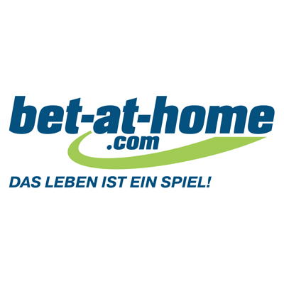Wettanbieter bet-at-home.com