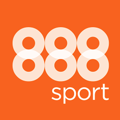 Wettanbieter 888